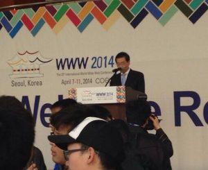 www2014_korea